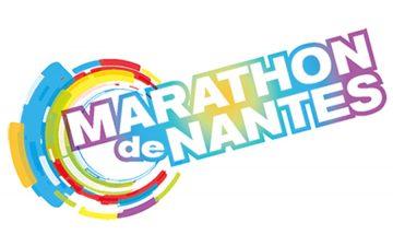 marathon-nantes-SABE