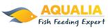 Aqualia