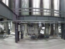 usine-de-premix-au-liban