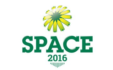 space-2016-sabe